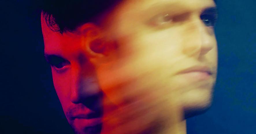 « Génération slashers » // www.revuehemispheres.com Images: Anoush Abrar