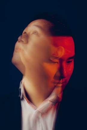 « Génération slashers » // www.revuehemispheres.com