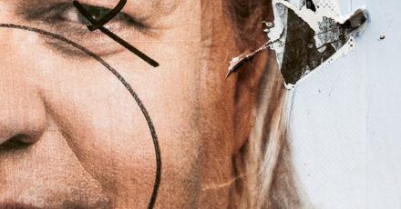 L'art de déconstruire les rapports de pouvoir // www.revuehemispheres.com