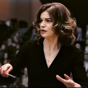 Le rôle subtil du chef d'orchestre // www.revuehemispheres.com