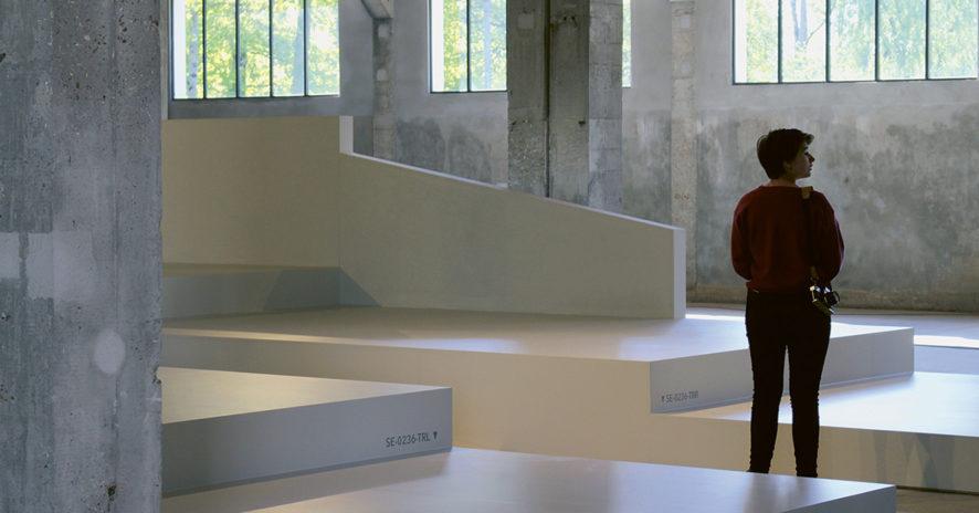 HEMISPHERES N°20 – Focus «spécial Covid-19» sur six recherches HES-SO – Faire du sport au musée // www.revuehemispheres.com