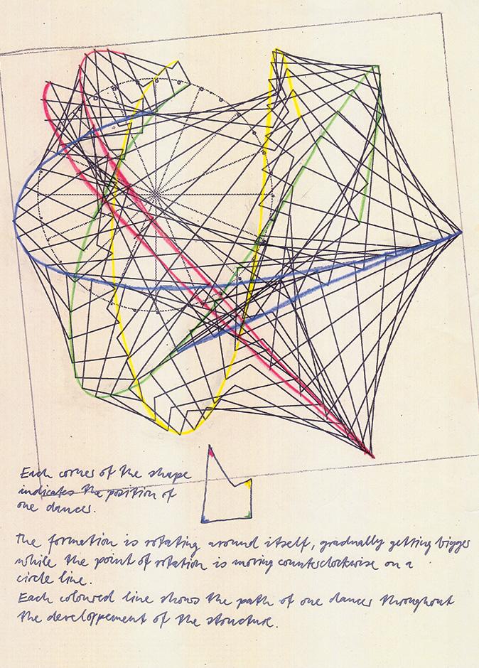 HEMISPHERES N°20 – Focus «spécial Covid-19» sur six recherches HES-SO – «Il y a dans l'art un artisanat, une praxis partageable» // www.revuehemispheres.com